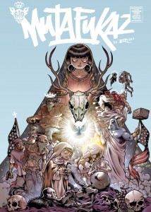cover-comics-mutafukaz-tome-5-mutafukaz-t05-v