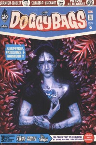 cover-comics-doggybags-tome-8-doggybags-t08