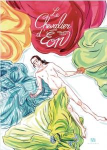 cover-comics-le-chevalier-d-8217-eon-t02-charles-tome-2-le-chevalier-d-8217-eon-t02-charles