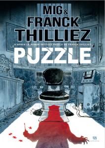 cover-comics-puzzle-tome-0-puzzle