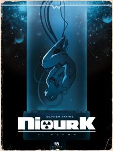 cover-comics-wul-niourk-tome-3-alpha