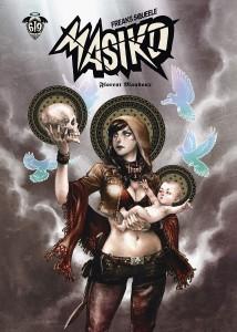 cover-comics-freaks-8217-squeele-masiko-tome-0-freaks-8217-squeele-masiko-integrale