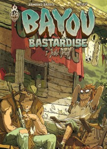 cover-comics-bayou-bastardise-tome-1-bayou-bastardise-t01-8211-juke-joint