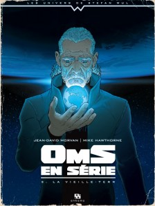 cover-comics-la-vieille-terre-tome-3-la-vieille-terre