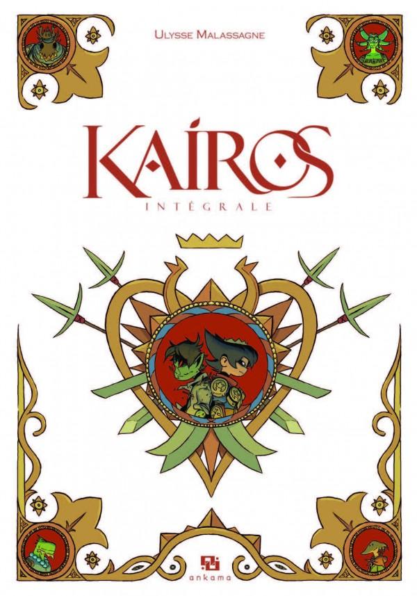 cover-comics-kairos-tome-0-kairos-integrale