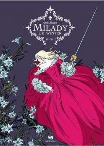 cover-comics-milady-de-winter-integrale-tome-0-milady-de-winter-integrale