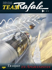 cover-comics-team-rafale-tome-4-traque-en-afghanistan