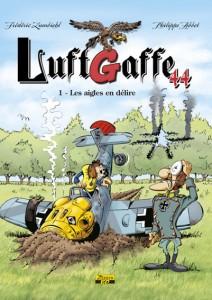 cover-comics-les-aigles-en-dlire-tome-1-les-aigles-en-dlire