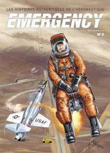 cover-comics-emergency-n-2-tome-2-emergency-n-2