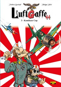 cover-comics-kamikaze-cup-tome-3-kamikaze-cup
