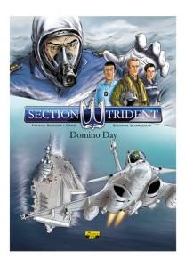 cover-comics-domino-day-tome-1-domino-day