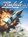 Rafale Leader Tome 2 - RAFALE LEADER T02 LE 3EME MIG