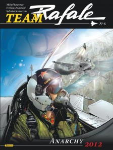 cover-comics-team-rafale-tome-6-anarchy-2012