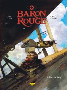 cover-comics-baron-rouge-tome-2-pluie-de-sang