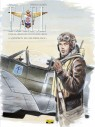 FAFL Tome 4 - Squadron 340 Ile de France