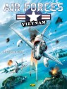 Air Force Vietnam Tome 2 - Sarabande au Tonkin