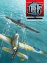 U-47 Tome 3 - U-47 T03 : CONVOIS SUR L'ARCTIQUE + DOC
