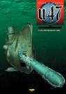 U-47 Tome 5 - Aux portes de New-York