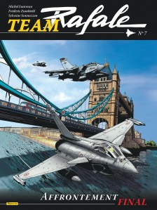 cover-comics-team-rafale-tome-7-affrontement-final