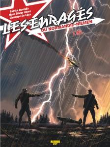 cover-comics-orel-tome-5-orel