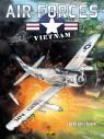 Air Force Vietnam Tome 3 - AIR FORCE VIETNAM T03 - BRINK HOTEL SAIGNON - BD+DOC