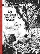 Album Buck Danny classic vol. 3 (french Edition)