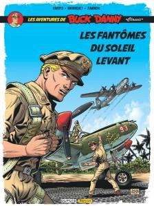 cover-comics-les-fantmes-du-soleil-levant-tome-3-les-fantmes-du-soleil-levant