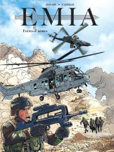 cover-comics-frres-d-8217-armes-tome-0-frres-d-8217-armes