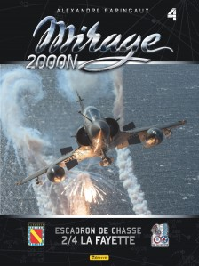 cover-comics-mirage-2000n-tome-1-mirage-2000n