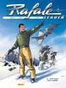Rafale Leader Tome 6 - Cap sur les Andes
