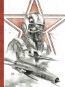 Buck Danny Classic Tome 5 - Opération rideau de fer