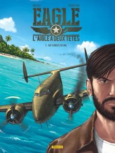 cover-comics-eagle-l-8217-aigle--deux-ttes-tome-3-aux-sources-du-mal