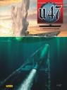 U-47 Tome 11 - Prisonnier de guerre + DOC + Ex-libris