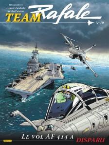 cover-comics-le-vol-af714-a-disparu-tome-10-le-vol-af714-a-disparu