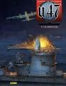 U-47 Tome 14 - L'alliance du mal