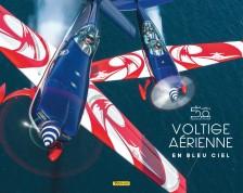 cover-comics-voltige-arienne-tome--voltige-arienne