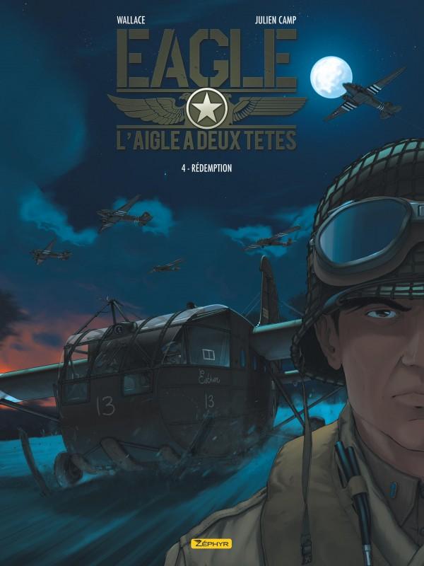 cover-comics-eagle-l-8217-aigle--deux-ttes-tome-4-rdemption