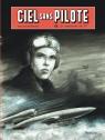 Ciel sans pilote Tome 2 - Le crépuscule des V1 T2/3 + ex-libris