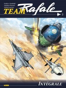 cover-comics-team-rafale-intgrale-2-tome-2-team-rafale-intgrale-2