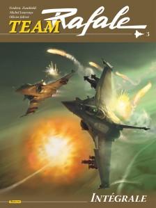 cover-comics-team-rafale-intgrale-3-tome-3-team-rafale-intgrale-3