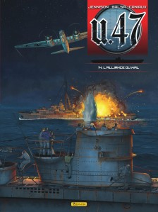 cover-comics-u-47-tome-14-u-47