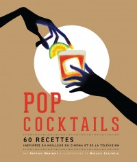 Pop Cocktails – Tome 0