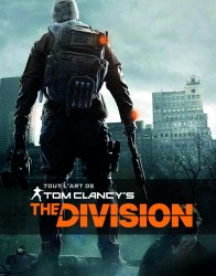 Tom Clancy's The Division - Tout l'art – Tome 0