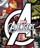 Album Avengers : L'encyclopédie illustrée (french Edition)