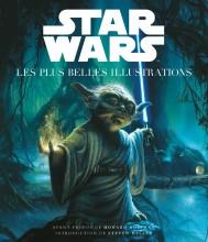 Star Wars: Les plus belles illustrations