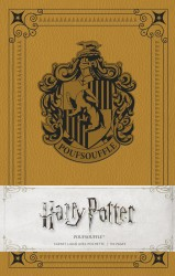 Harry Potter - Carnets – Tome 0