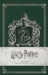 Harry Potter - Carnets – Tome 4