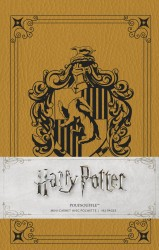 Harry Potter - Carnets – Tome 5