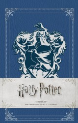Harry Potter - Carnets – Tome 6