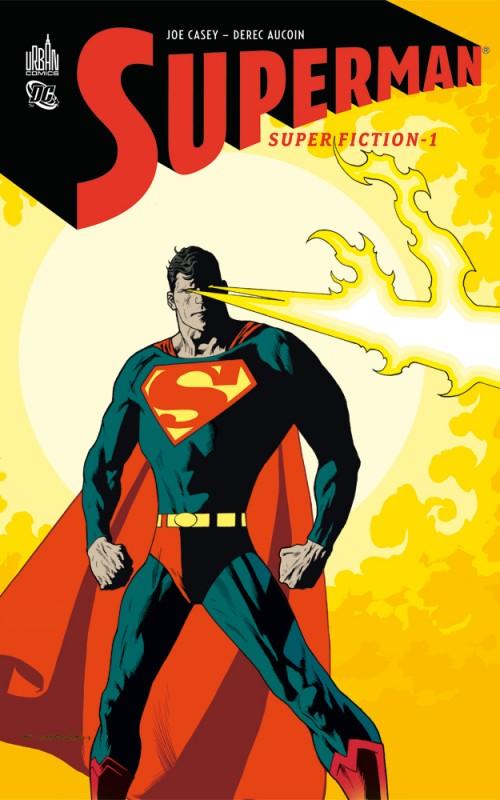 superman-superfiction-tome-1